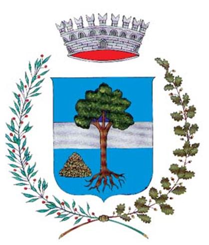 comune-di-albiano